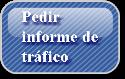 informe trafico DGT Valladolid