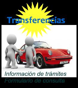 transferencia_coche
