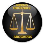 MF Abogados
