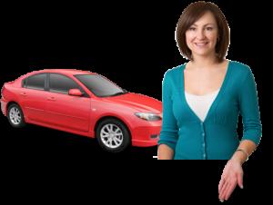 anuncio compra venta coches