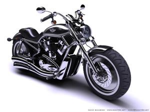 transferencia moto
