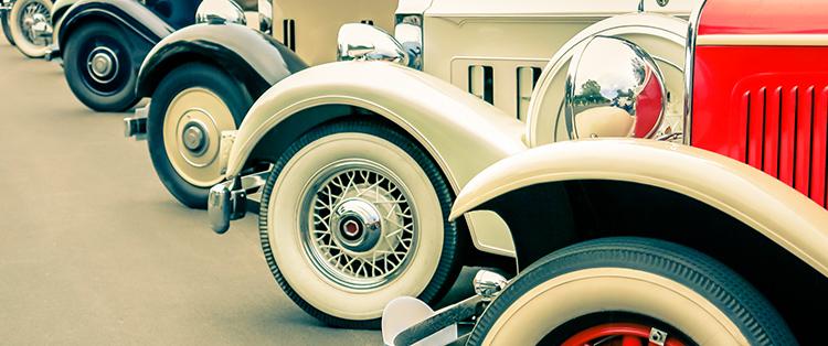 coche-historico-2